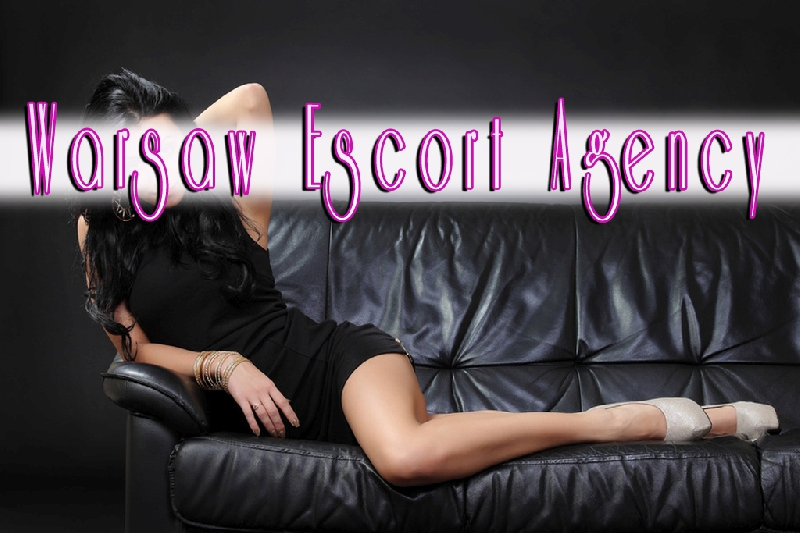 escort forum escourt agencies