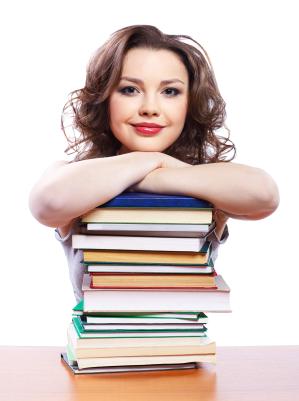Edukacja ogłoszenia Rembertów oferty edukacja Rembertów  ogłoszenia drobne edukacja Rembertów