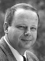 Zbigniew Duszewski