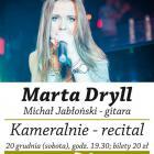 Marta Dryll - Akustycznie