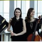 Kalinowe Serce - koncert Laureatów