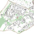 Kandydaci do Rady Dzielnicy Żoliborz - okręg nr 3 Zatrasie, Rudawka i Żoliborz Południowy