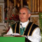 Tadeusz Bożełko - proboszcz w Parafii św. Stanisława Kostki opuścił Żoliborz